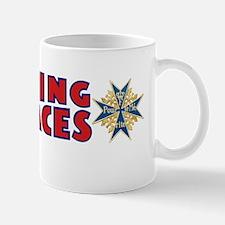 FAC_logo_ONE_1 Mug