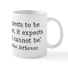 igfreeB Mug