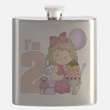 birthday girl im 2 Flask