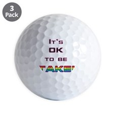 takeiok.gif Golf Ball