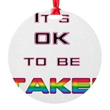 takeiok.gif Ornament
