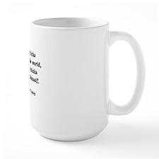 tolst Mug