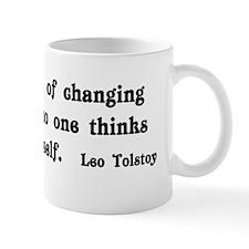 tolstB Mug