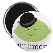 lillimey Magnet