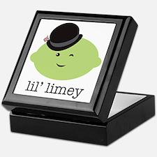 lillimey Keepsake Box