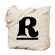 RangerLogop Tote Bag