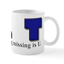CafePress- SL-T Mug