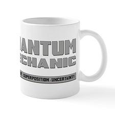 QUANTUM_MECHANICS_m Mug