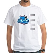 B-52G 58-0170 Special Delivery II Shirt