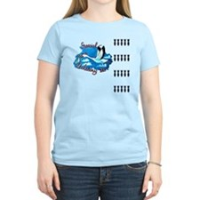 B-52G 58-0170 Special Delive T-Shirt