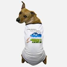 gmcvhjournal Dog T-Shirt
