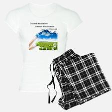 gmcvhjournal Pajamas