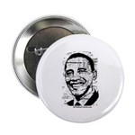Barack Obama (distressed) 2.25