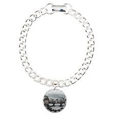 Bridges of Florence Ital Bracelet