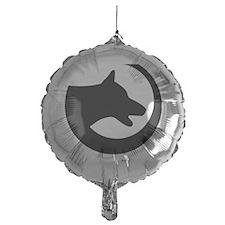 dog-swoosh-PoL-logo Balloon