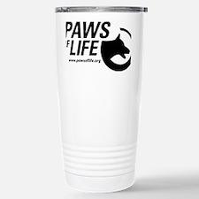 blackweb Travel Mug