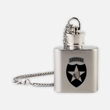 2ID-Trans-RANGER.gif Flask Necklace