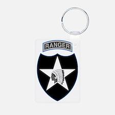 2ID-Trans-RANGER.gif Keychains