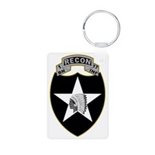 2ID-Trans-RECON.gif Keychains