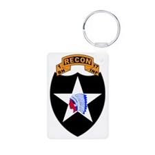 2ID-Trans-RECON2.gif Keychains