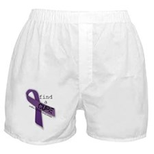 cure Boxer Shorts