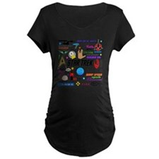 Trekkie Memories T-Shirt