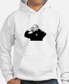 Lennon Unstoppable DARK Jumper Hoody
