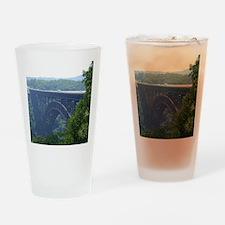 870132665506 Drinking Glass