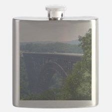 870132665506 Flask