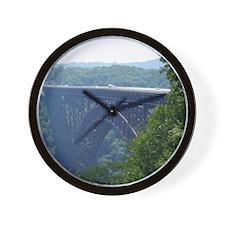 870132665506 Wall Clock