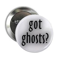 Got Ghosts 2.25