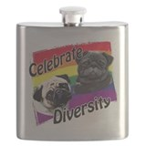 Gay Flask