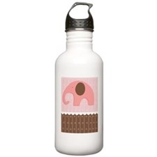 4G slider case ipod ip Water Bottle
