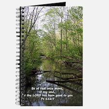 YellowSprings-Springtime-1-poster-Inspir Journal