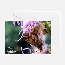 P1060119 Greeting Card