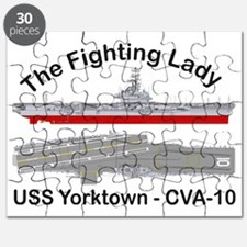 Essex-Yorktown-T-Shirt_front Puzzle