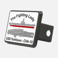 Essex-Yorktown-T-Shirt_fro Hitch Cover