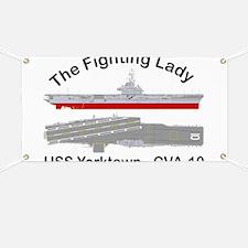 Essex-Yorktown-T-Shirt_Large Banner
