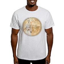St Francis Vintage T-Shirt