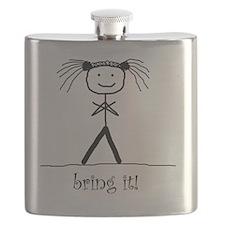 Bring_It2 Flask