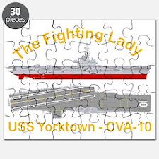 Essex-Yorktown-T-Shirt_Large_Transparent Puzzle