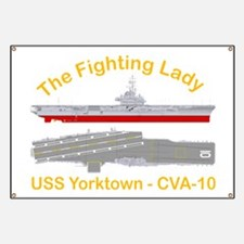 Essex-Yorktown-T-Shirt_Large_Transparent Banner