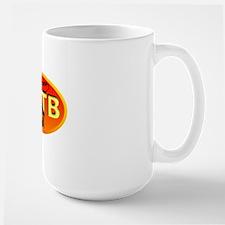 LKTB9 Mug