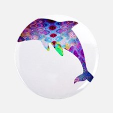 "dolphin 3.5"" Button"
