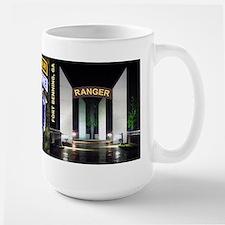 Ranger mug 2c 600dpi 5mb F. Mugs