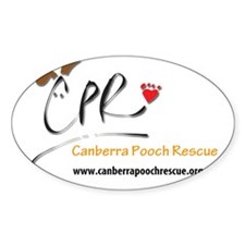 CPR-FINAL03_1_withURL1f Decal