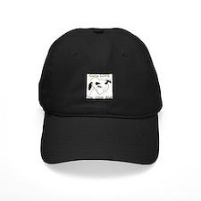 SSH Gotta Love the Glide Ride Baseball Hat