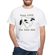 SSH Gotta Love the Glide Ride Shirt