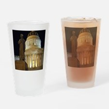 559277074506 Drinking Glass
