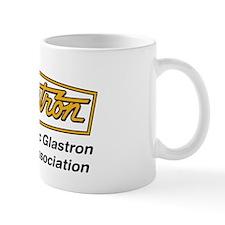 Glastron 2 copy2 Mug